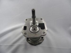 DSC02367 300x225 - BOMBA DA TRANSMISSÃO CLARK 28000 235045
