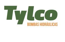 logos - PEÇAS PARA TRATORES AGRÍCOLAS