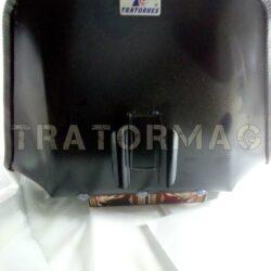 BANCO CONCHA PRETA TR00023 3 250x250 - BANCO DE TRATOR CONCHA UNIVERSAL PARA TRATORES AGRÍCOLA VALMET MASSEY FERGUSON TR00013 TR00023
