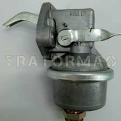 BOMBA ALIMENTADORA MOTOR CUMMINS IVECO CASE JCB, NEW HOLLAND 504146090274 PD090