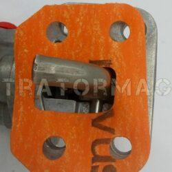 BOMBA ALIMENTADORA PD432 1 250x250 - BOMBA ALIMENTADORA MOTOR PERKINS D3152, ULPK0004, 2641712, 2641704, 461312, 461165, AK005, FP165, PD432, BOMBA ALIMENTA MASSEY FERGUSON