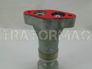 BOMBA MANUAL DO MOTOR CARTEPILLAR PD788 4 300x225 - BOMBA MANUAL AUXILIAR MOTOR CATERPILLAR 3304, 4W0788, PD788, 4W0788, 4N2511, 1052508