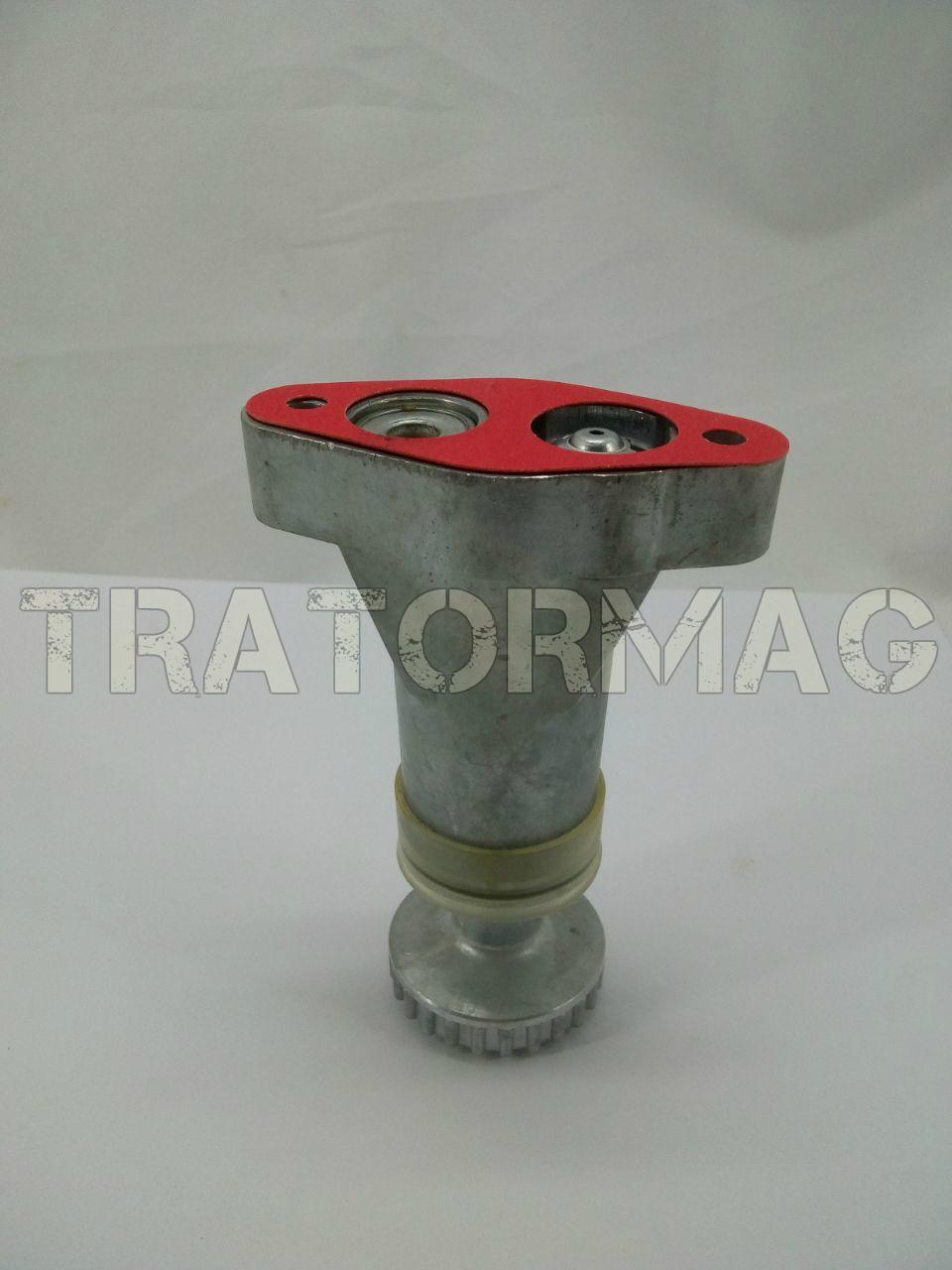 BOMBA MANUAL AUXILIAR MOTOR CATERPILLAR 3304, 4W0788, PD788, 4W0788, 4N2511, 1052508