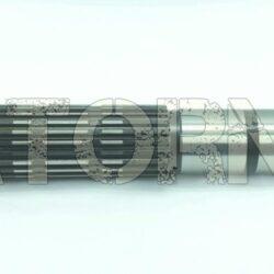 EIXO PRINCIPAL CAMBIO VMT 880 30012300 11401123. 5 250x250 - EIXO PRINCIPAL CAMBIO VALTRA BM100, BM110, BM120, 885, 985, BM85, VALMET 880, 980, 30012300, 11401123.