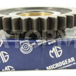 ENGR CAMBIO MICROGEAR MF 265A650 049170N1 11400170. 6 250x250 - ENGRENAGEM CAMBIO MASSEY FERGUSON 265, 297, 650, 049170N1, 11400170, 3346555