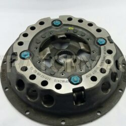 PLATO NOVO FORD 4600.4610 95754450N 17325F 957545ON. 1 250x250 - PLATO DE EMBREAGEM NOVO, FORD 4600, FORD 4610, 95754450N, 17325F, 957545ON, 98917325F.