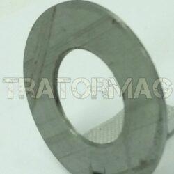 TRAVA 0165302216 KOMATSU D50. 1 250x250 - TRAVA KOMATSU D50, 0165302216.