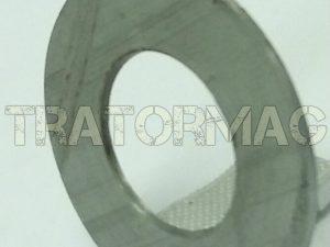TRAVA 0165302216 KOMATSU D50. 1 300x225 - TRAVA KOMATSU D50, 0165302216.