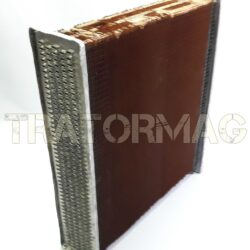 COLMEIA RADIADOR 390X450X5 FORD 5030 15134R. 1 250x250 - COLMEIA RADIADOR FORD, 5030, 390X450X5, 15134R.