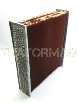 COLMEIA RADIADOR FORD 5030 390X450X5 15134R