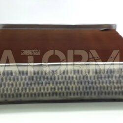 COLMEIA RADIADOR 390X450X5 FORD 5030 15134R. 4 250x250 - COLMEIA RADIADOR FORD, 5030, 390X450X5, 15134R.