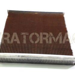 COLMEIA RADIADOR 405X445X3 FORD 4600 4610 15128R. 4 250x250 - COLMEIA RADIADOR FORD, 4600, 4610, 405X445X3, 15128R.