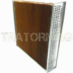 COLMEIA RADIADOR 450X445X4 FORD 5600 5610 6600 15126R. 2 250x250 - COLMEIA RADIADOR FORD, 5600, 5610, 6600, 450X445X4, 15126R.