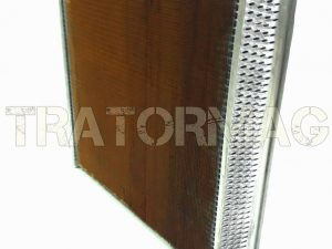 COLMEIA RADIADOR 450X445X4 FORD 5600 5610 6600 15126R. 2 300x225 - COLMEIA RADIADOR FORD, 5600, 5610, 6600, 450X445X4, 15126R.