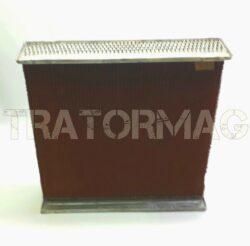 COLMEIA RADIADOR FORD 6610 7600 7610 455X460X4 15127R