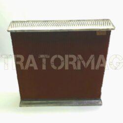 COLMEIA RADIADOR 455X460X4 FORD 6610 7600 7610 15127R. 1 250x250 - COLMEIA RADIADOR FORD, 6610, 7600, 7610, 455X460X4, 15127R.