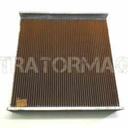 COLMEIA RADIADOR 455X460X4 FORD 6610 7600 7610 15127R. 4 250x250 - COLMEIA RADIADOR FORD, 6610, 7600, 7610, 455X460X4, 15127R.