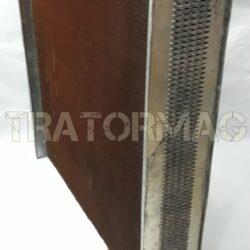 """COLMEIA RADIADOR CAT 924G 750X810X5 CP16035. 1 250x250 - COLMEIA RADIADOR, CATERPILLAR 924G, 750X810X5, """"FLORESTAL"""", CP16035, 1851016"""