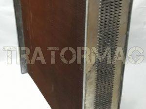 """COLMEIA RADIADOR CAT 924G 750X810X5 CP16035. 1 300x225 - COLMEIA RADIADOR, CATERPILLAR 924G, 750X810X5, """"FLORESTAL"""", CP16035, 1851016"""