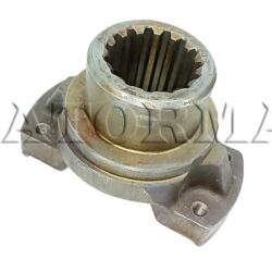 FLANGE GUINCHO CLARK 214940 215702 A17939 6901682