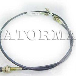CABO ACELERADOR MICHIGAN 55C 12707522 MC3165