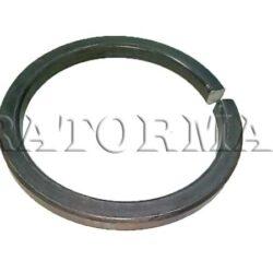 TRAVA EIXO H CASE W20 L16015 PV018766