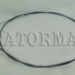 CABO AFOGADOR CASE W20A 2,96MTS E69499