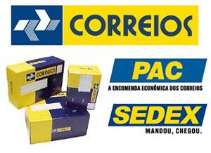 correios 1 300x218 -