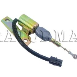 IMG 20181123 115145774 250x250 - SOLENOIDE PARADA 24V CUMMINS 3358075 3358076 NEW HOLLAND W130