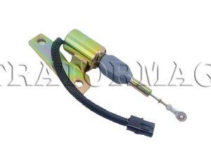 IMG 20181123 115145774 300x225 - SOLENOIDE PARADA 24V CUMMINS 3358075 3358076 NEW HOLLAND W130