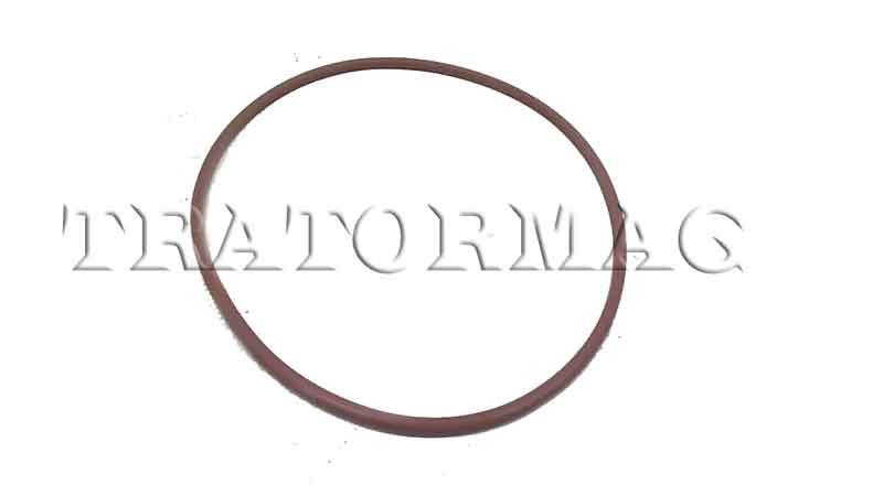 ANEL ORING DE VITON MAIOR FREIO VOLVO L60E 11035346V