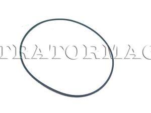 IMG 20190206 163937981 300x225 - ANEL ORING DE VEDAÇÃO EIXO VOLVO 13946442 PV010893