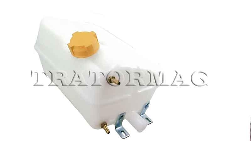 RESERVATÓRIO ÁGUA W20E 845 RG140 W130 84227067 RG170 RG200