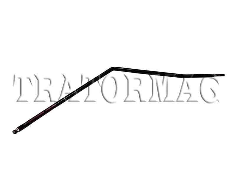 ALAVANCA GRUPO VALMET 1280/1580/1780 80865520