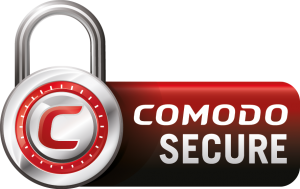 1406641208 Comodo Secure Site Seal 300x189 - Avalie-nos