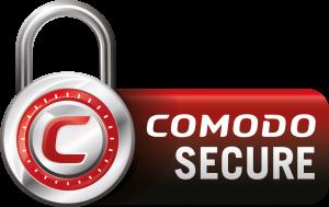 1406641208 Comodo Secure Site Seal 300x189 - BOMBA FREIO CASE W20E, 410610A1,3329910026, 400337A1, 2111014003, 75320820, F000510535, 11W077362, P1142294047, 12101013118, 75266621, 335483A1, PEÇAS PARA W20