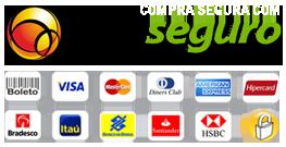 paymentbannerjpg 1 - VÁLVULA SELETORA TRANSMISSÃO CLARK 28000 E 32000, N9971, 11993869, 241636, SELETORA W20, SELETORA MICHIGAN 55C, PEÇAS PARA MICHIGAN