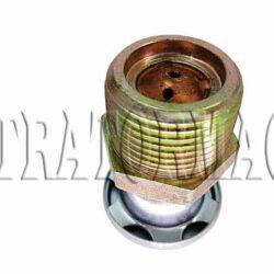 RESPIRO CARCAÇA TRANSMISSÃO CLARK 28000 233598 PV005625