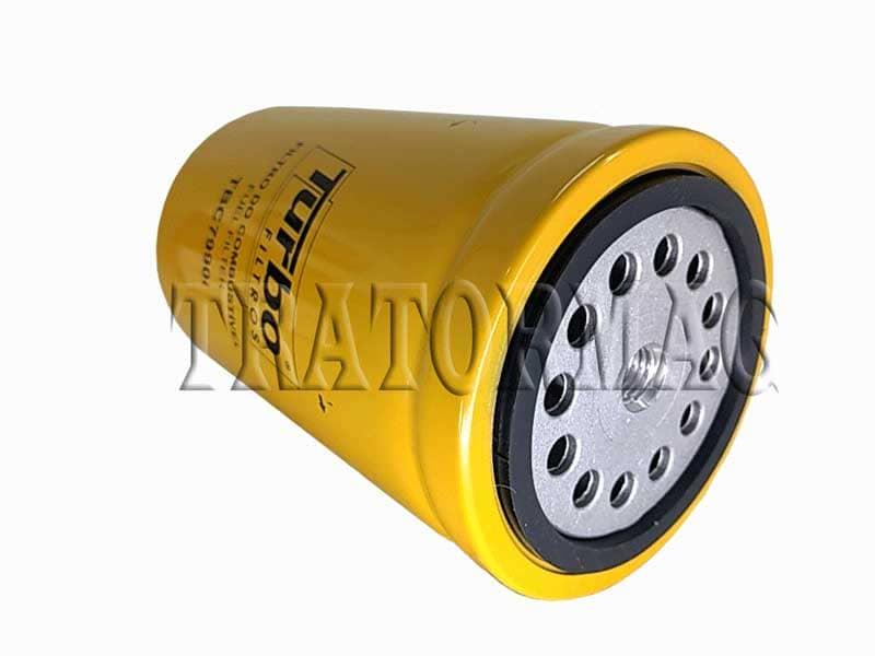 FILTRO COMBUSTÍVEL 924H HZ TBC7990I 2998229 BF7990 525517D1 525517
