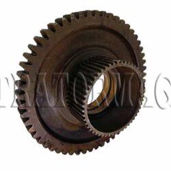 ENGRENAGEM PACOTE 1ª TRANSMISSÃO CLARK 28000 55Z N8416 239908 232451 PV006727