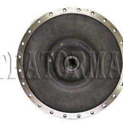 TAMPA CONVERSOR CLARK 28000 FLEX PLAY ADAP 65MM ALTURA RB108 PV006730