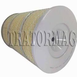 FILTRO AR TS22/FD9/14CT/W36/D65 TR1007 AR1202 310071 AP2220