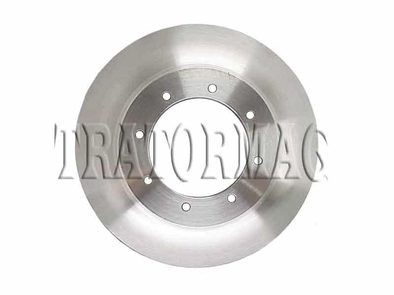 IMPULSOR TRANSMISSÃO CLARK 28000 CAPITAL 214920 E105057 226318