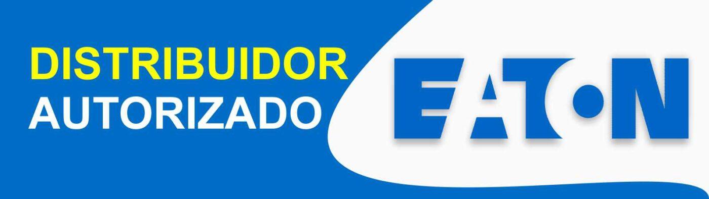 EATON DISTRIBUIDOR AUTORIZADO